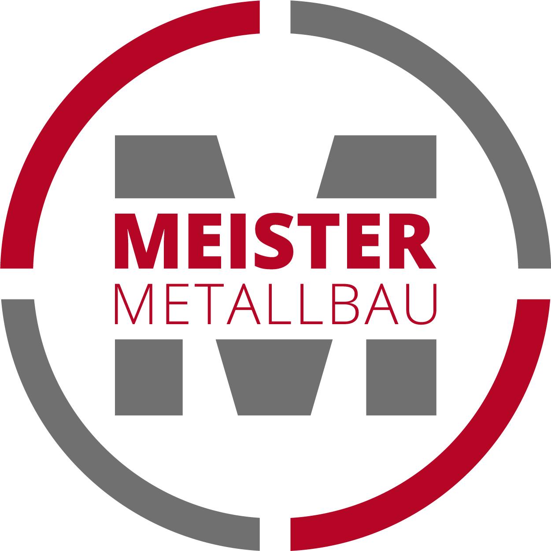 Meister Metallbau Logo