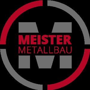 Firmenlogo von Meister Metallbau