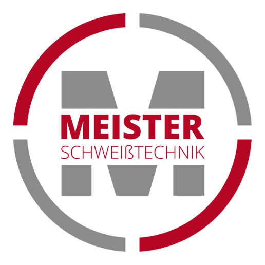 Logo von Meister Schweißtechnik