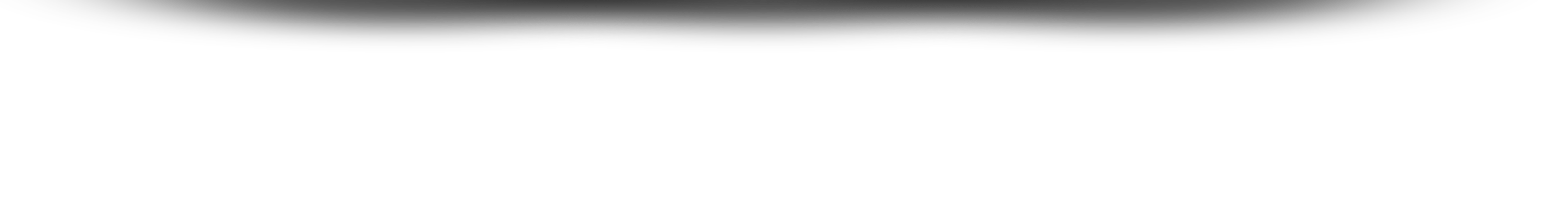 Grafik für gestalterische Zwecke
