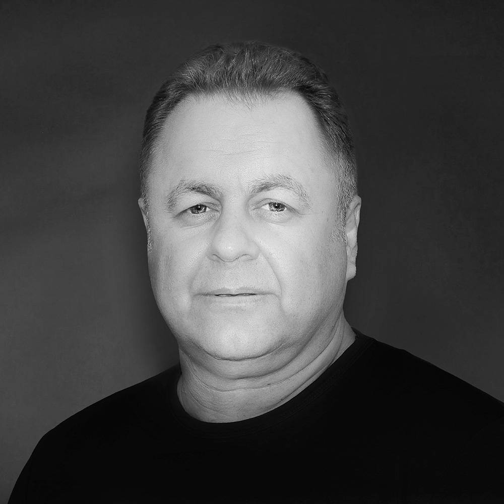 Profilbild für Person Markus Meister