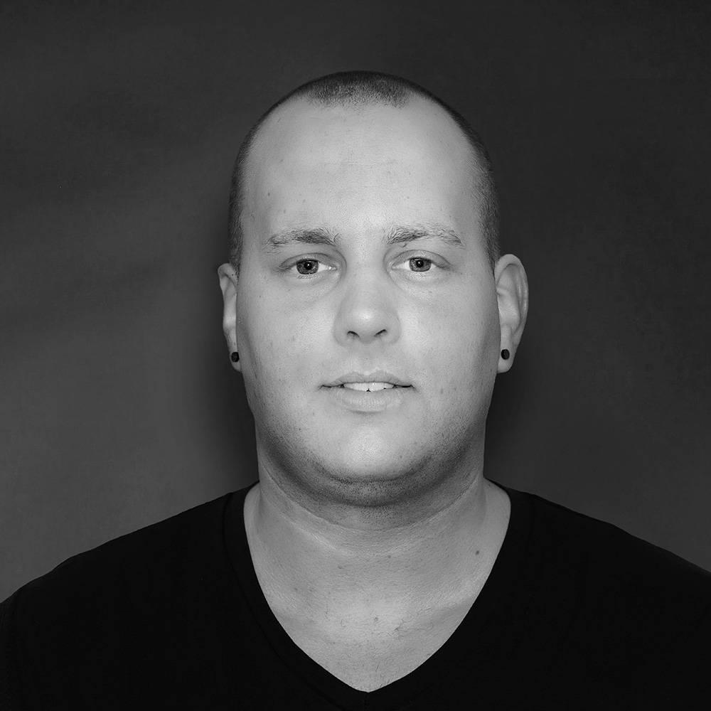 Profilbild für Person Christian Runkel